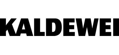 "KALDEWEI"""